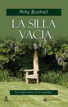 Costosdelaimpunidad.mx La Silla Vacia Image