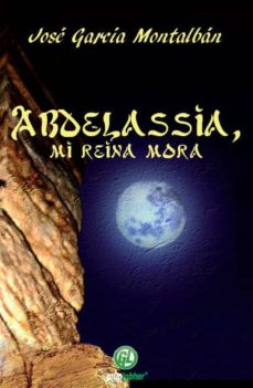 Enmarchaporlobasico.es Abdelassia, Mi Reina Mora Image