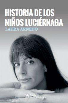 Encuentroelemadrid.es Historia De Los Niños Luciérnaga Image