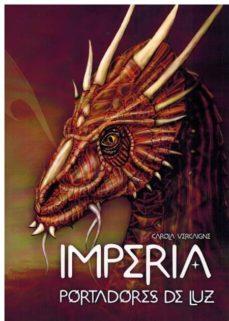 Valentifaineros20015.es Imperia. Portadores De Luz Image