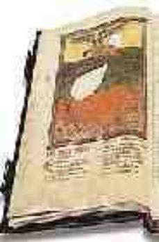 beato de tabara (ed. facsimil de la edicion manuscrita del s. x c onservado en el archivo historico nacional)-9788495767431