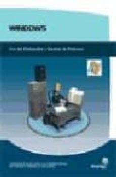 Encuentroelemadrid.es Windows: Uso Del Ordenador Y Gestion De Ficheros Image