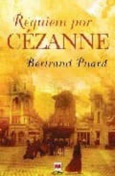 Titantitan.mx Requiem Por Cezanne Image