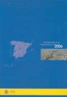Permacultivo.es Atlas Estadístico De Las Areas Urbanas De España 2006 Image