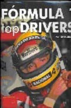 Elmonolitodigital.es Formula 1 Top Drivers Image