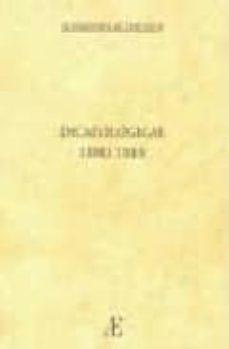 SOCIOLOGIA GENERAL (FACSIMIL) - MANUEL SALES Y FERRE   Adahalicante.org