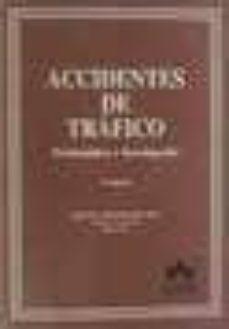 Relaismarechiaro.it Como Evitar Sanciones De Trafico: Cuestiones Habituales, Casos Pr Acticos, Formularios Y Legislacion Image