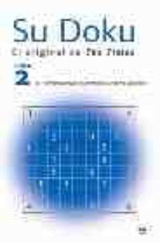 Emprende2020.es Sudoku: Libro 2 Image