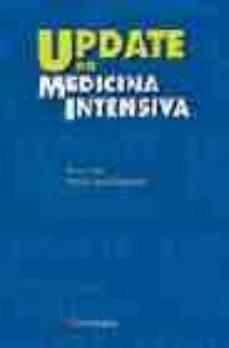 Libros descarga epub UPDATE EN MEDICINA INTENSIVA