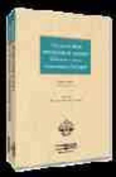 Debatecd.mx Tributacion De Las Instituciones De Inversion Colectiva Y De Sus Accionistas O Participes Image