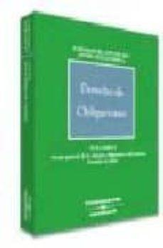 Carreracentenariometro.es Derecho De Obligaciones (Vol. I) (5ª Ed.) Image