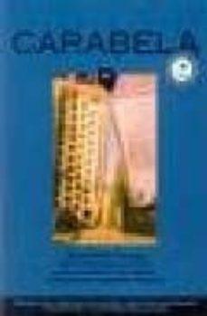Geekmag.es Carabela 60. El Portfolio Europeo De Las Lenguas (O Pel) Y La Ens Eñanza De Lenguas Extranjeras Image
