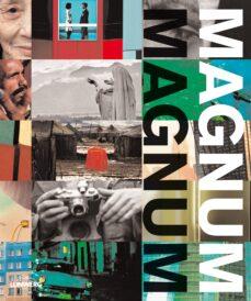 Inmaswan.es Magnum Magnum Image