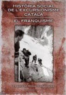 Carreracentenariometro.es Historia Social De L Excursionisme Catala Image
