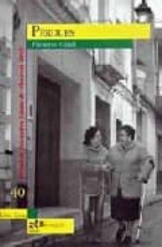 Valentifaineros20015.es Perdues (Premi De Narrativa Ciutat De Vila-real 2005) Image