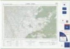 Elmonolitodigital.es 975-2 Mapa Campo Lopez(1:25000) Image