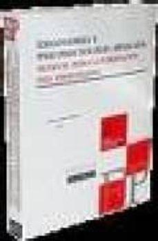 Padella.mx Ergonomia Y Psicosociologia Aplicada: Manual Para La Formacion De L Especialista (12ª Ed) Image