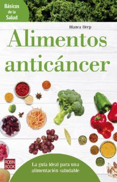Carreracentenariometro.es Alimentos Anticáncer Image