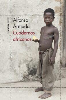 Ojpa.es Cuadernos Africanos: Retorno A Un Periodo Clave Del Continente Olvidado Image