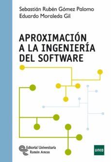Ojpa.es Aproximacion A La Ingenieria Del Software Image