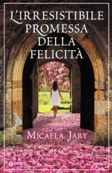 Micaela jary