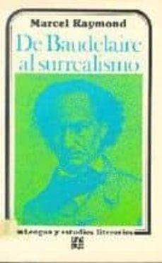 Eldeportedealbacete.es De Baudelaire Al Surrealismo Image