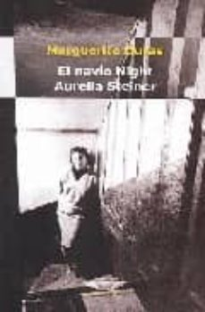 Inmaswan.es El Navio Night: Aurelia Steiner Image
