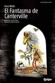 Elmonolitodigital.es El Fantasma De Canterville Image