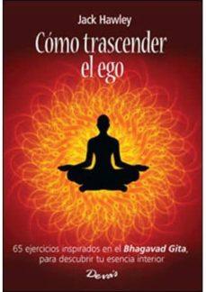 como trascender el ego-silvia mayoral-9789875821231