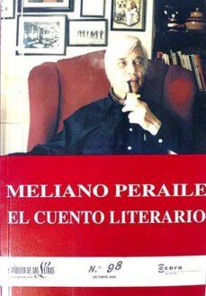 REPÚBLICA DE LAS LETRAS. Nº 98. OCTUBRE 2006 - VV.AA. | Adahalicante.org