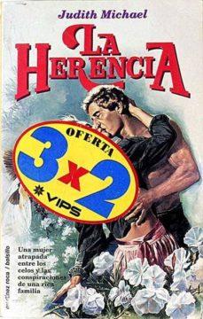 Srazceskychbohemu.cz La Herencia Image