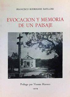 Titantitan.mx Evocación Y Memoria De Un Paisaje Image