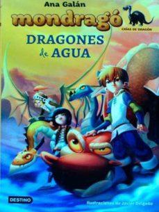 Costosdelaimpunidad.mx Mondragó. Dragones De Agua Image