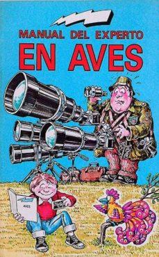 Bressoamisuradi.it Manual Del Experto En Aves Image