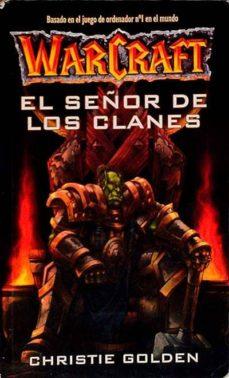 Followusmedia.es Warcraft. El Señor De Los Clanes Image