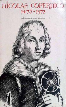 Trailab.it Nicolas Copernico 1473-1973 Image