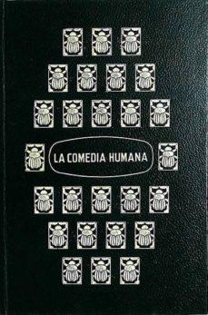 Alienazioneparentale.it La Comedia Humana 1 Image