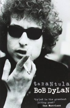 Descargar Ebook for oracle 9i gratis TARANTULA in Spanish de BOB DYLAN