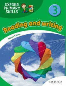 oxford primary skills 3 skills book-9780194674041