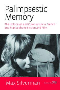 palimpsestic memory (ebook)-max silverman-9780857458841