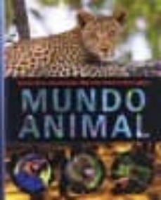 Upgrade6a.es Mundo Animal Image