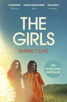 Libros de epub para descargar gratis THE GIRLS iBook FB2 DJVU de EMMA CLINE (Spanish Edition)