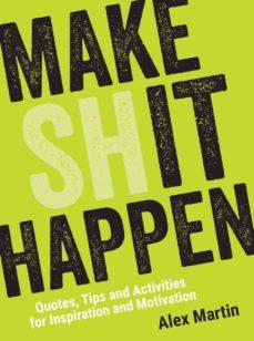 make (sh)it happen (ebook)-9781786858641