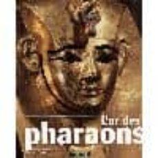l or des pharaons-henri stierlin-9782879390741
