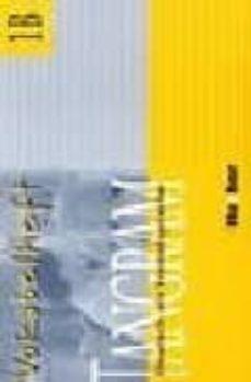 tangram: deutsch als fremdsprache (vokabelheft 1b)-9783190416141