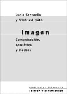 Cronouno.es Imagen: Comunicacion, Semiotica Y Medios Image