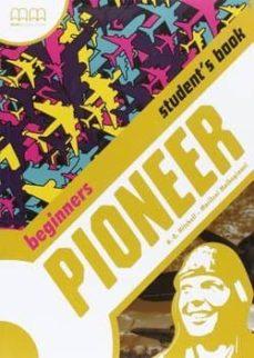 Descargar PIONEER BEGINNERS WORKBOOK ONLINE PACK gratis pdf - leer online