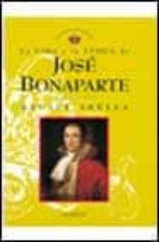 Permacultivo.es Jose Bonaparte (Los Reyes De España) Image
