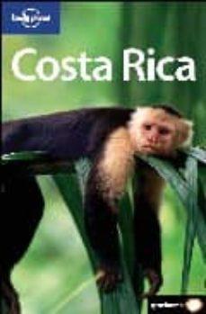Titantitan.mx Costa Rica (Lonely Planet) (4ª Ed.) Image