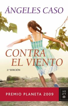 contra el viento (ebook)-antonio natera peral-9788408092841